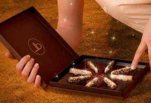 Noka-Vintages-Collection-Cioccolato