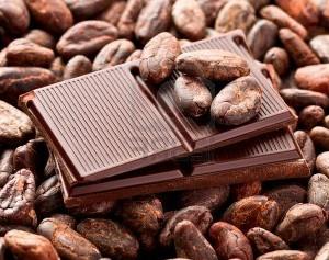 chicchi-di-cacao