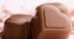 cioccolato-afrodisiaco