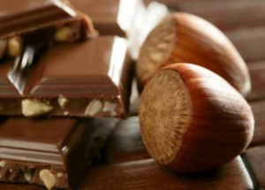 cioccolato-giandui