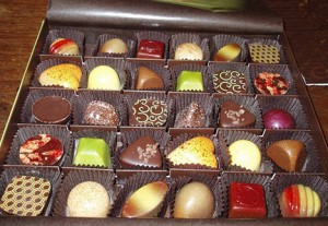 goldiva-cioccolato