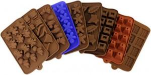 stampi-cioccolato