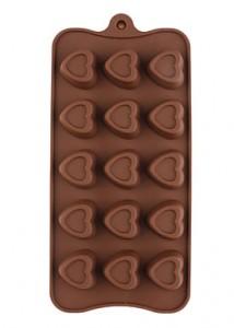 stampi-cioccolato-silicone