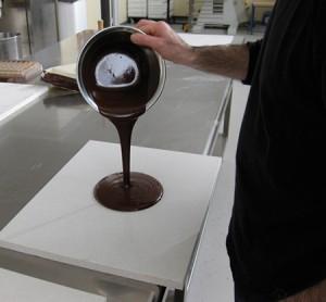 temperare-cioccolato