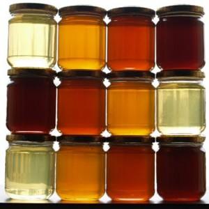 tipi-di-miele