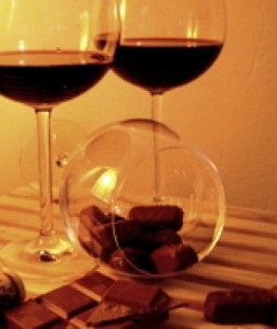vini-cioccolata