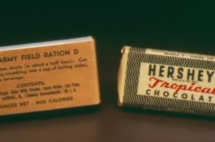 cioccolato-militare