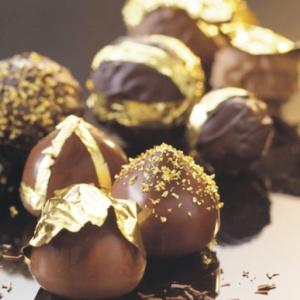 5 cioccolati deluxe da regalare a Natale