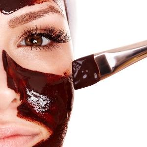 Come fare una maschera viso al cioccolato