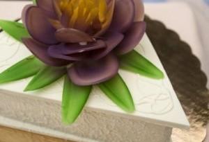 Come colorare il cioccolato bianco per le nostre creazioni