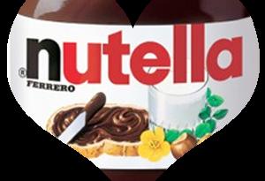 Quali nocciole sono adatte per fare la Nutella in casa?