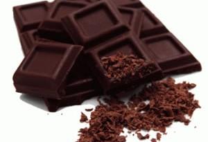 cioccolato monza