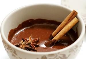 Come addensare la cioccolata calda