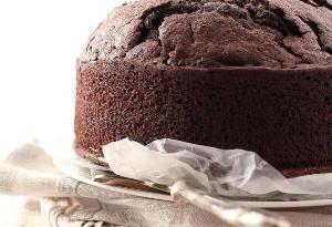 Come fare una torta al cioccolato vegana