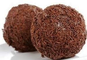 Cioccolatini al mascarpone, buoni e possibili