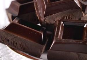 Cioccolato senza lattosio, il migliore in commercio