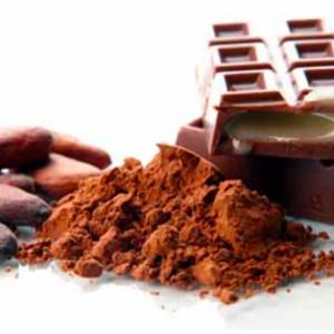 cioccolato fiera expo
