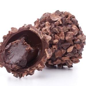 Ferrero Rocher fatti in casa. Ricetta e consigli