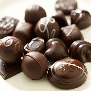 cioccolato 300x300
