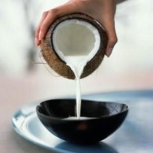 cocco cioccolato