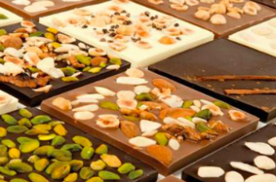 eurochocolate