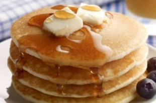 ricetta-pancakes-americani