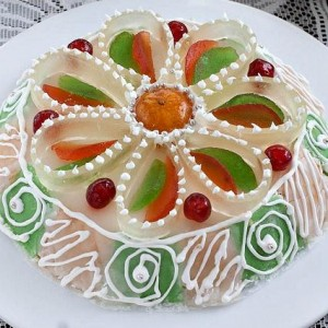 ingredienti-cassata-siciliana