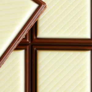 benefici cioccolato