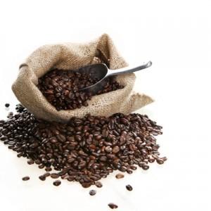 cacao fresco maschera