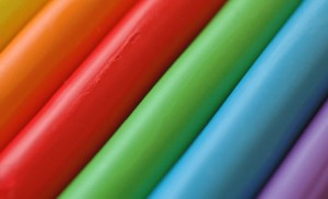 pasta-zucchero-colorata-come