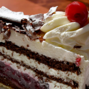 foresta-nera-torta