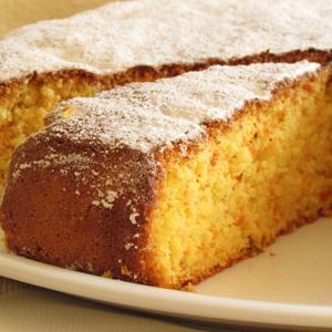 torta-mandorle-carote