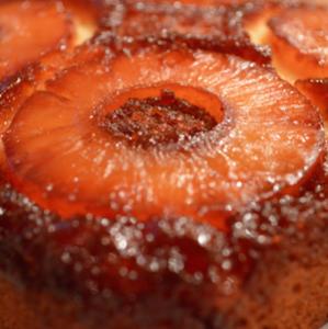 torta-rovesciata-ananas