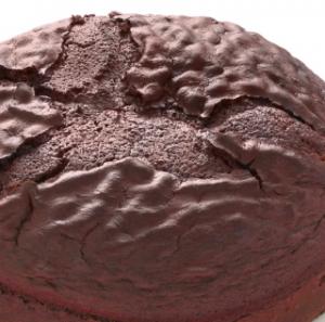 torta tedesca al cioccolato
