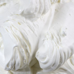 gelato fiordilatte casa