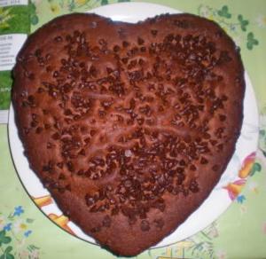 torta muffin