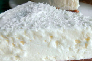 cheesecake cocco