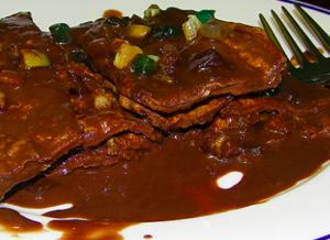 melanzane-cioccolato