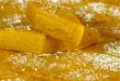 losanghe dolci