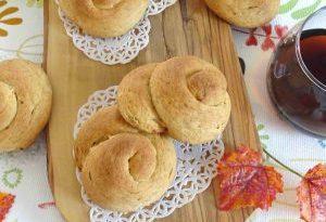 biscotti ai fichi d'india