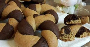 biscotti bigusto