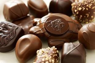 Godiva-cioccolateria