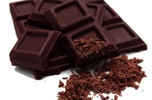 cioccolato-no-glutine
