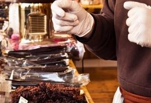 cioccolato-gradisca