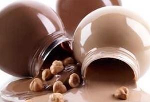 5 grandi alternative alla Nutella
