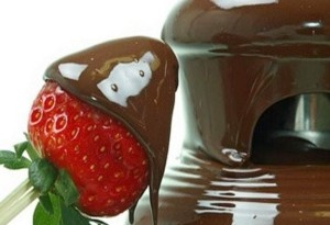 5 regali per gli appassionati di cioccolato