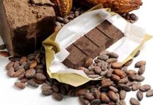 Cioccolato senza lattosio guida