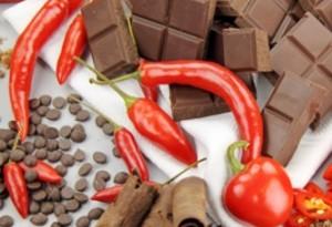 Cioccolato speziato una guida completa