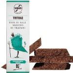 Cioccolato biologico Tritone