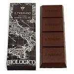 Cioccolato biologico di Modica